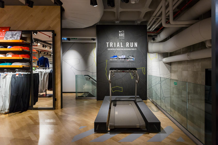 NIKE VDD BRAGA Trial Run (2)